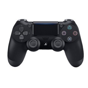 PlayStation 4 Dualshock v2 (РОСТЕСТ CUH-ZCT2E)