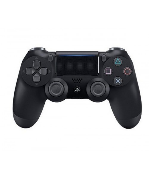 PlayStation 4 Dualshock v2 (РОСТЕСТ)